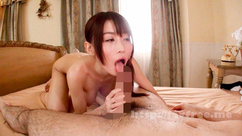 [URMC-019] お姉さんの爆乳が卑猥過ぎて秒殺で悩殺!! 高嶋ゆいか