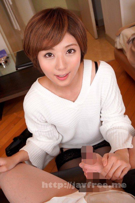 [URVRSP-010] 【VR】性癖マッチングアプリで出会ったのは嫁の親友だった 茜はるか - image URVRSP-010-6 on https://javfree.me
