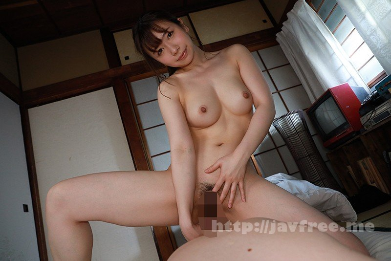 [HD][OREC-522] いちか - image URVRSP-063-12 on https://javfree.me