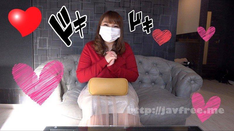 [HD][USAG-015] 【顔出しNG訳あり超爆乳Kカップ素人娘】「おっぱい大きい子だって、乳首感じますよ」月に1回上京して男遊びを楽しむ田舎のヤリマンちゃんが巨チン調教で変態覚醒!