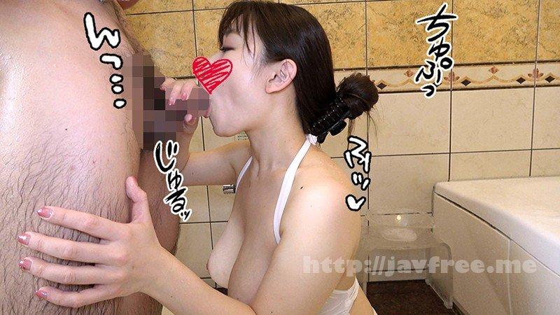 [HD][USAG-027] Kカップ/爆乳/むっちり/3本番/中出し/個撮「こういうエッチな恰好してると、自分に自信が持てるんです。」普段は内向的だけどHになると超積極的になるムチムチ娘に濃厚ザーメン孕まセックス!!小雪ちゃん(19) - image USAG-027-19 on https://javfree.me