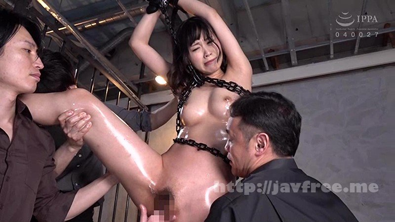 [HD][USBA-006] 媚薬BDSM ミスキャンパス高身長で清楚。 女子アナ志望の女子大生21才 彩葉みおり - image USBA-006-3 on https://javfree.me