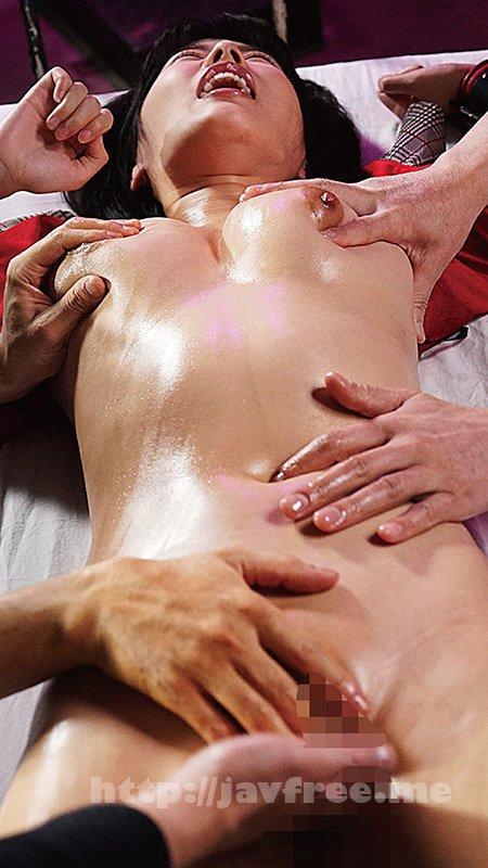 [HD][USBA-029] 媚薬BDSM 強力媚薬とぶっかけで快楽拷問地獄 媚薬調教File12 ベビーフェイス巨乳尻の女子大生 緑川みやび - image USBA-029-5 on https://javfree.me
