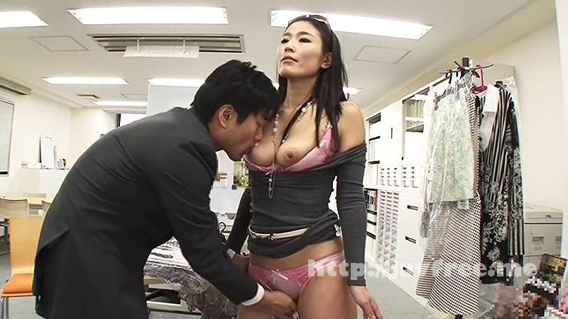 [VAGU-120] 麗しのマネキン夫人〜人形に恋した男の妄想セックス〜 都盛星空 - image VAGU-120-1 on https://javfree.me