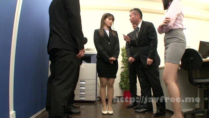 [HD][VAGU-229] クレーム処理のため自らマネキンになった女子社員~麗しのマネキン夫人外伝~ 永瀬ゆい