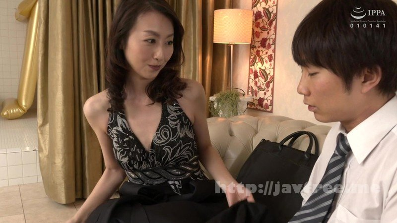 [HD][VAGU-230] 超高級中出し専門熟女ソープでこっそり働く嫁の母「家族のみんなには内緒にしてね…」 青木玲