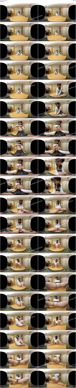 [VARM-039] 【VR】お受験ママの中出し懇願裏口入学 - image VARM-039a on https://javfree.me