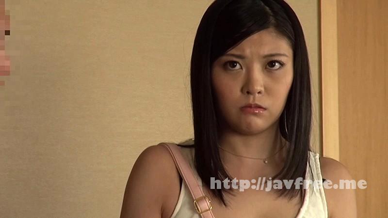 [VDD 096] エレベーターガールin… [脅迫スイートルーム] Elevator Girl Mai(23) みおり舞 VDD