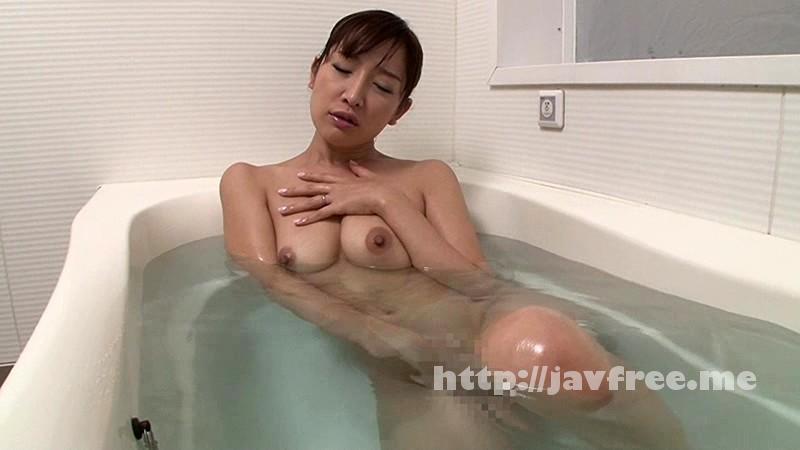 [VEC 178] ハネ腰!爆イキ!必ず潮吹く痙攣出張エステ 松井優子 松井優子 VEC