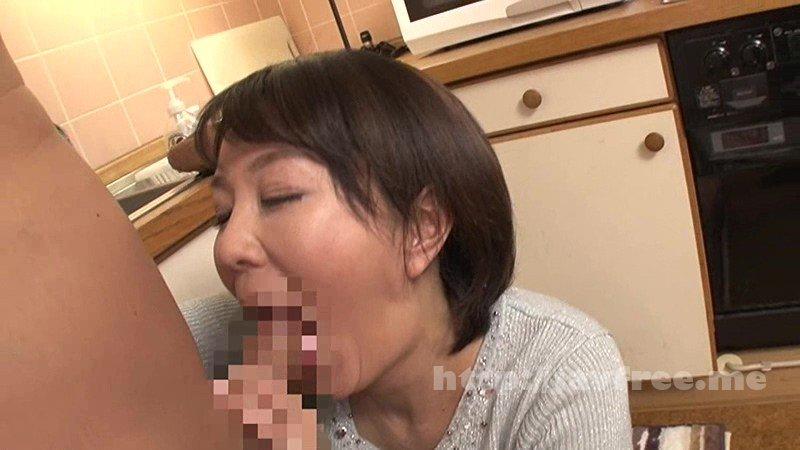 [HD][SDAB-050] 「また…会えたね」青春時代二周年記念 未公開撮り下ろし4時間特別版 - image VEC-286-9 on http://javcc.com