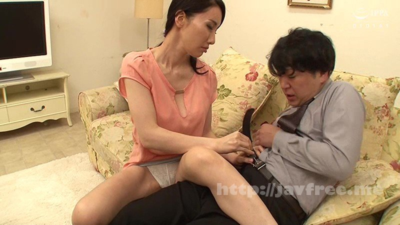 [HD][VEC-331] 性欲が強すぎる母(浮気癖あり)に、愛する彼氏を寝取られた。 滝川恵理 - image VEC-331-1 on https://javfree.me