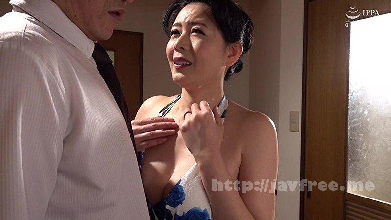 [HD][SOE-968] 寝取られた人妻女教師 吉沢明歩 - image VEC-337-1 on https://javfree.me