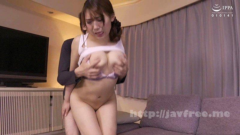 [HD][VEC-355] 友人の母親 香坂紗梨 - image VEC-355-10 on https://javfree.me