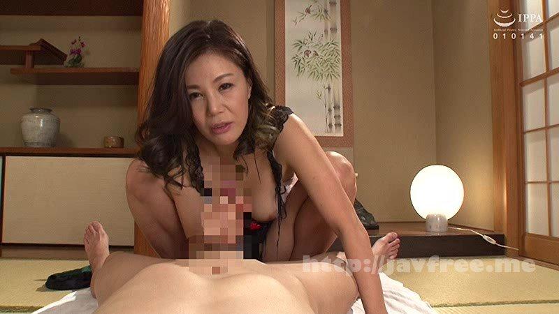 [HD][VEC-356] 母の親友 片瀬仁美 - image VEC-356-9 on https://javfree.me