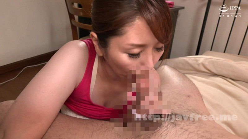 [HD][VEC-401] フロントホックブラと小さいパンティーで童貞の僕を挑発するとなりの奥さん 翔田千里 - image VEC-401-11 on https://javfree.me