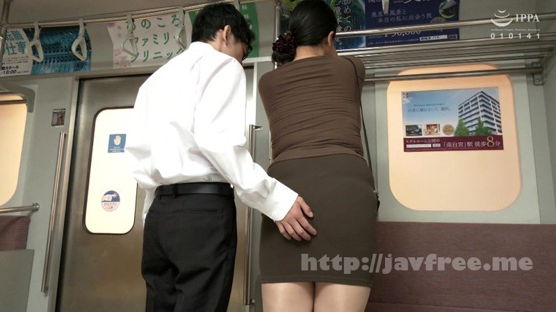 [HD][JJAA-027] パートの人妻さんが若い従業員をこっそり連れ込んで楽しむヤリ部屋になっているバイト先の休憩室02 - image VEC-412-10 on https://javfree.me