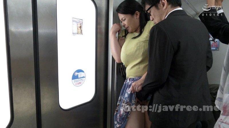 [HD][JJAA-027] パートの人妻さんが若い従業員をこっそり連れ込んで楽しむヤリ部屋になっているバイト先の休憩室02 - image VEC-412-5 on https://javfree.me