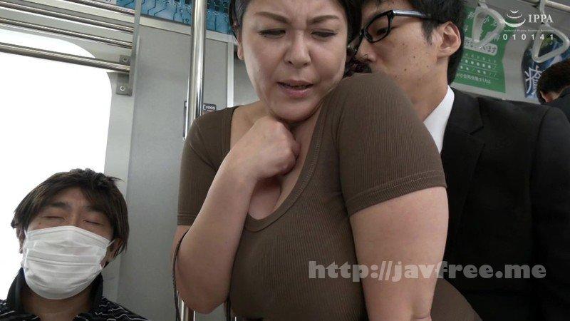 [HD][JJAA-027] パートの人妻さんが若い従業員をこっそり連れ込んで楽しむヤリ部屋になっているバイト先の休憩室02 - image VEC-412-6 on https://javfree.me