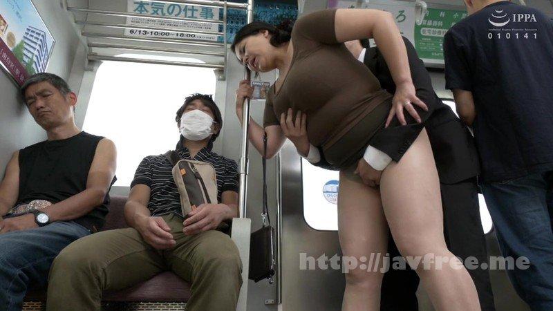 [HD][JJAA-027] パートの人妻さんが若い従業員をこっそり連れ込んで楽しむヤリ部屋になっているバイト先の休憩室02 - image VEC-412-7 on https://javfree.me