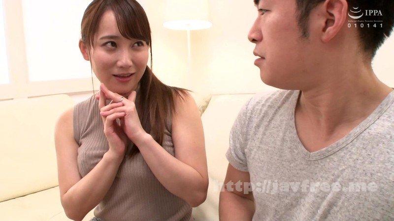 [HD][VEC-417] 「立派なオチ○ポしてるわね」友達の母親は性欲モンスター!童貞を奪われた僕 倉多まお