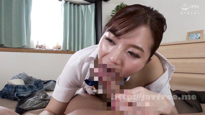 [HD][VEC-418] 母の親友 鈴木真夕