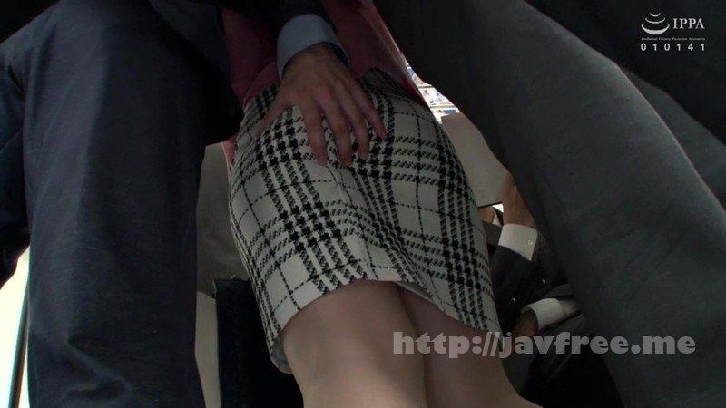 [HD][AUKG-488] ムッチリ巨乳妻を狙うレズビアン熟女 矢田紀子 松本みなみ - image VEC-421-1 on https://javfree.me