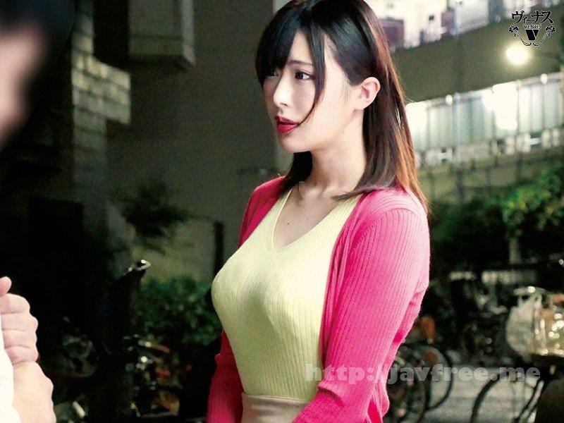 [HD][VEC-464] バイト先で働く美しい人妻を家に連れ込み中出しセックス 辻井ほのか - image VEC-464-1 on https://javfree.me