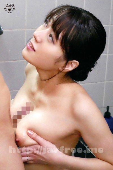 [HD][VEC-474] バイト先で働く美しい人妻を家に連れ込み中出しセックス 希のぞみ - image VEC-474-6 on https://javfree.me