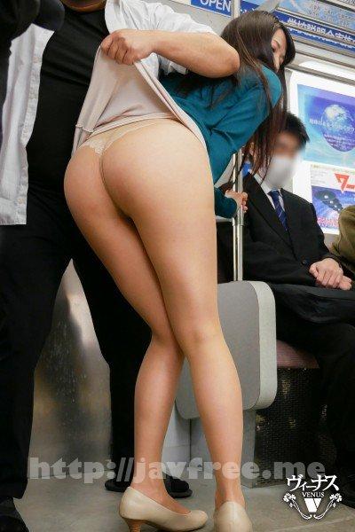 [HD][VEC-479] ヤンキー痴姦電車~悪で有名な不良校生たちの専用車両に乗り合わせてしまった人妻~ 加藤あやの - image VEC-479-2 on https://javfree.me