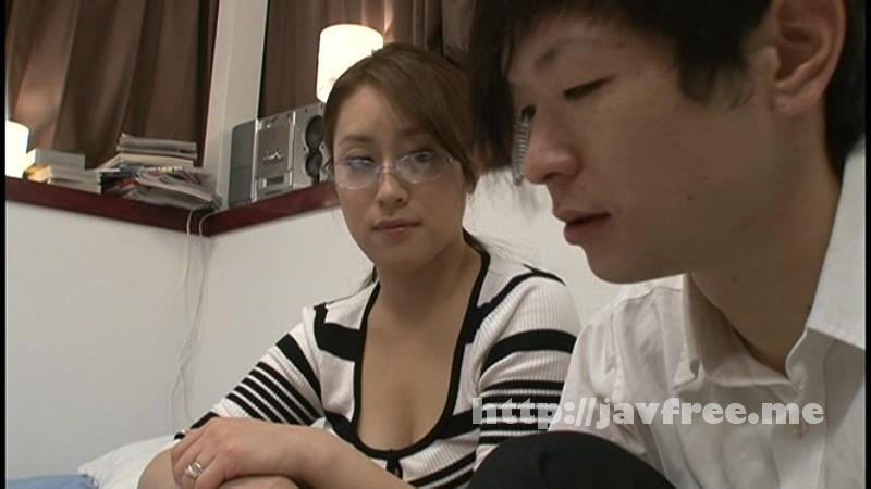 [VEMA-086] 友人の妻はドスケベ家庭教師 三上里穂 - image VEMA-086-1 on https://javfree.me