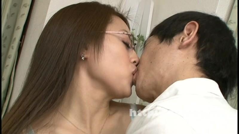 [VEMA-086] 友人の妻はドスケベ家庭教師 三上里穂 - image VEMA-086-5 on https://javfree.me
