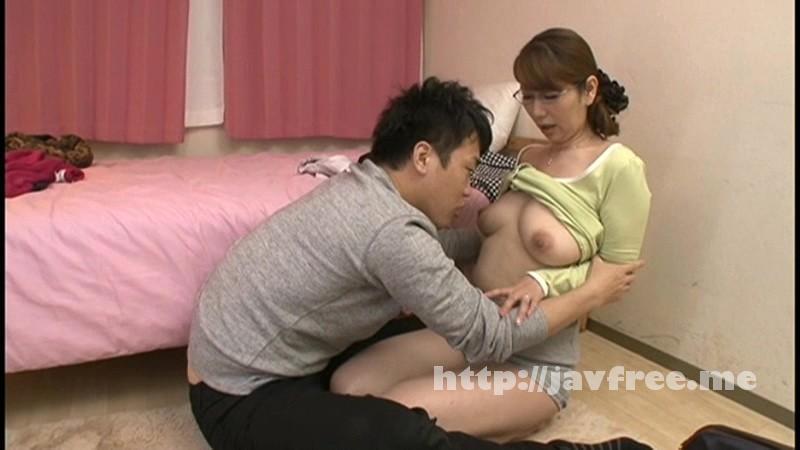 [VEMA 087] 友人の妻はドスケベ家庭教師 翔田千里 翔田千里 VEMA