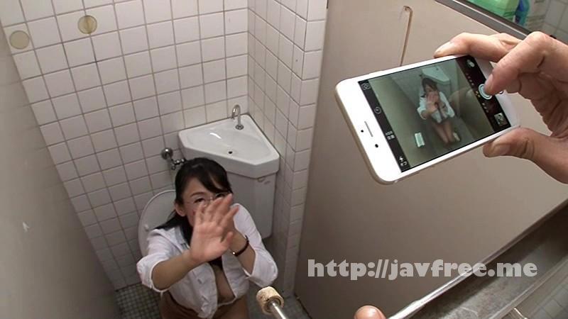 [VEMA-094] 僕たちの垂れ乳女教師奴隷 藤波さえ - image VEMA-094-5 on https://javfree.me