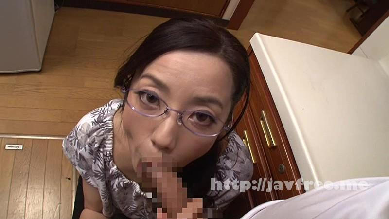[VEMA-102] 友人の妻はドスケベ家庭教師 黒沢あきな - image VEMA-102-5 on https://javfree.me