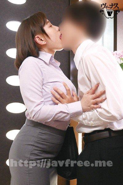 [HD][VEMA-155] 担任の私と男子生徒が涎を垂れ流し何度も夢中で舌を絡めるご両親不在のベロチュウ家庭訪問 田中ねね - image VEMA-155-7 on https://javfree.me