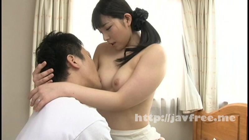 [VENU 437] 親族相姦 きれいな叔母さん 上原亜衣 上原亜衣 VENU