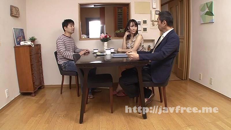 [VENU 487] 親族相姦 きれいな叔母さん 逢沢はるか 黒木琴音 逢沢はるか VENU