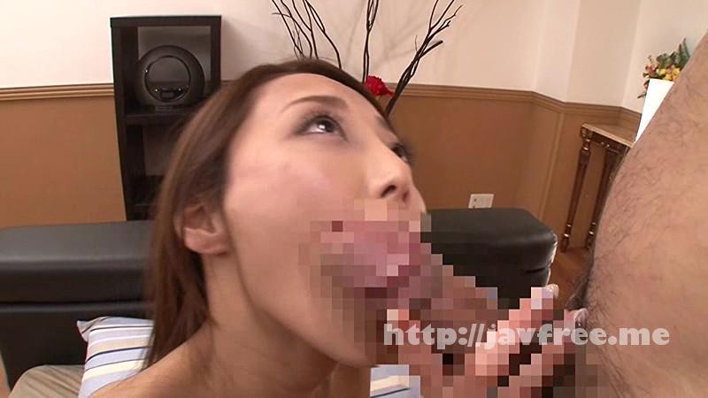 [VENU-515] 親族相姦 きれいな叔母さん 松嶋葵 - image VENU-515-3 on https://javfree.me