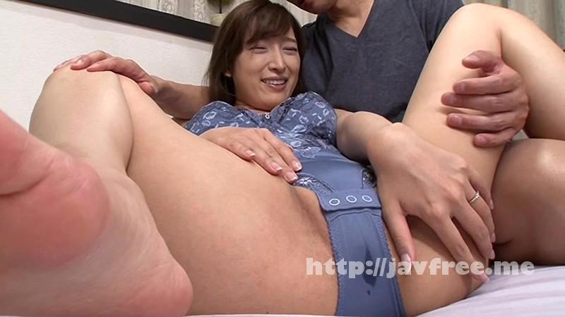 [VENU 543] 嫁の母親に中出ししてしまった 松井優子 松井優子 VENU