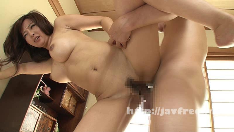 [VENU-556] 嫁の母親に中出ししてしまった KAORI - image VENU-556-16 on https://javfree.me