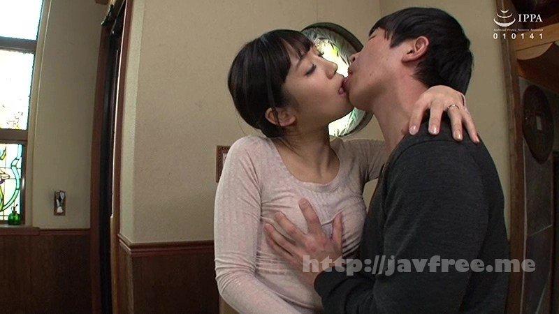 [VENU-769] 父が出かけて2秒でセックスする母と息子 星奈あい - image VENU-769-1 on https://javfree.me