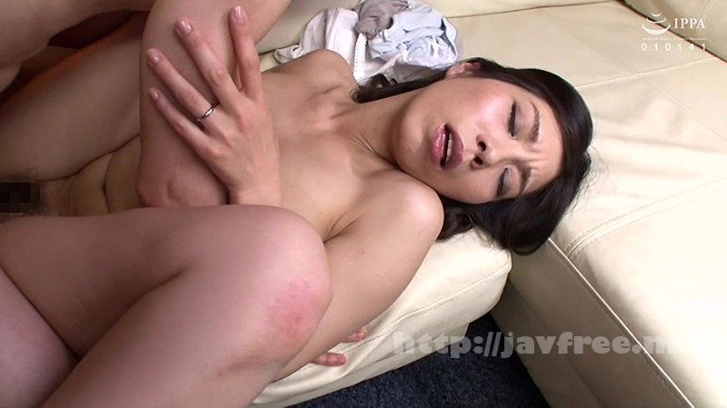 [VENU-797] おっぱいホールド授乳プレス相姦 桑田みのり