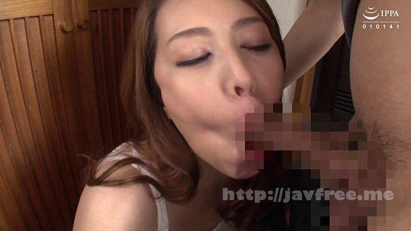[HD][VENU-798] 父が出かけて2秒でセックスする母と息子 総集編 2 - image VENU-798-7 on https://javfree.me