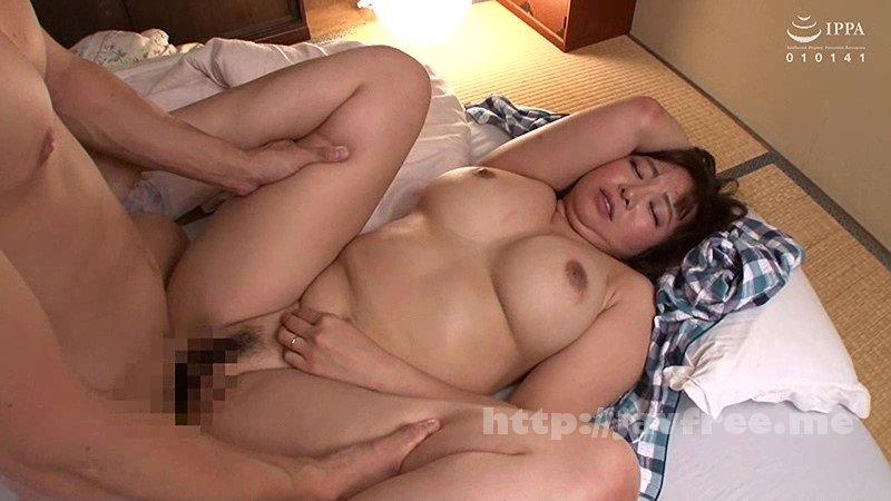 [HD][VENU-839] 突然押しかけてきた嫁の姉さんに抜かれっぱなしの1泊2日 KAORI - image VENU-839-11 on https://javfree.me