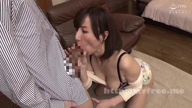 [HD][VENU-857] 「おばさんの下着で興奮するの?」脱ぎたてのパンティで甥っ子の精子を一滴残らず搾りとる叔母 澤村レイコ - image VENU-857-12 on https://javfree.me