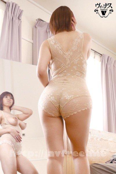 [HD][VENX-016] 近ごろ豊満な熟女体型を気にしはじめた嫁の母が恥じらう姿に僕は勃起してしまった 松本菜奈実 - image VENX-016-1 on https://javfree.me