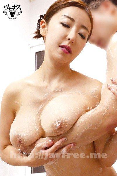 [HD][VENX-027] 父が出かけて2秒でセックスする母と息子 中野七緒 - image VENX-027-6 on https://javfree.me