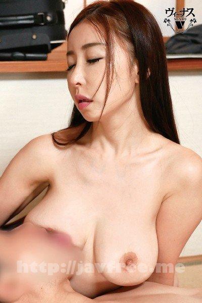 [HD][VENX-027] 父が出かけて2秒でセックスする母と息子 中野七緒 - image VENX-027-8 on https://javfree.me