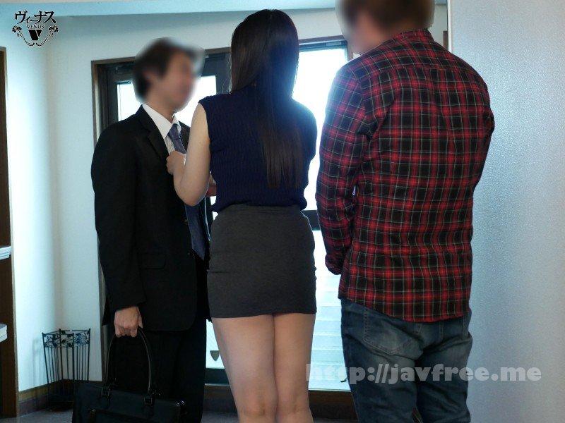 [HD][VENX-043] 父が出かけて2秒でセックスする母と息子 碓氷れん - image VENX-043-7 on https://javfree.me