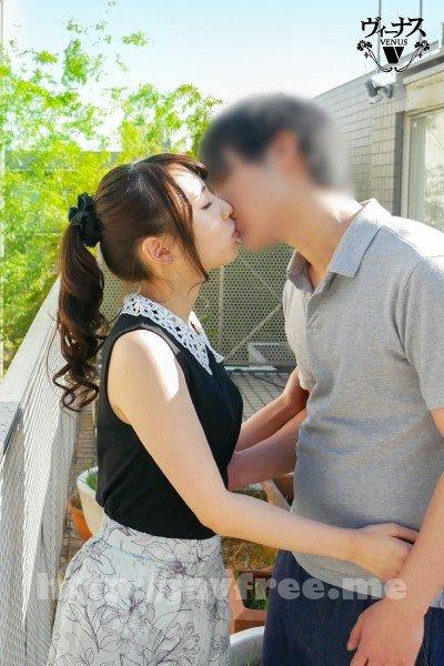 [4K][VENX-048] 上京した息子と月に1度の遠距離相姦 今月もまた私はあの子に抱かれに行く―。 白桃はな - image VENX-048-7 on https://javfree.me